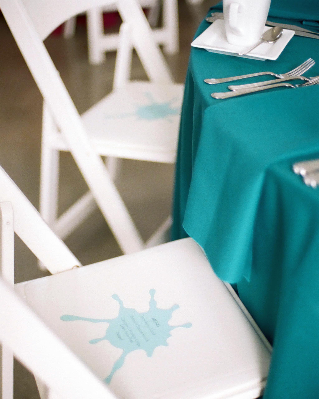 liz-jeff-wedding-menu-179-s112303-1115.jpg