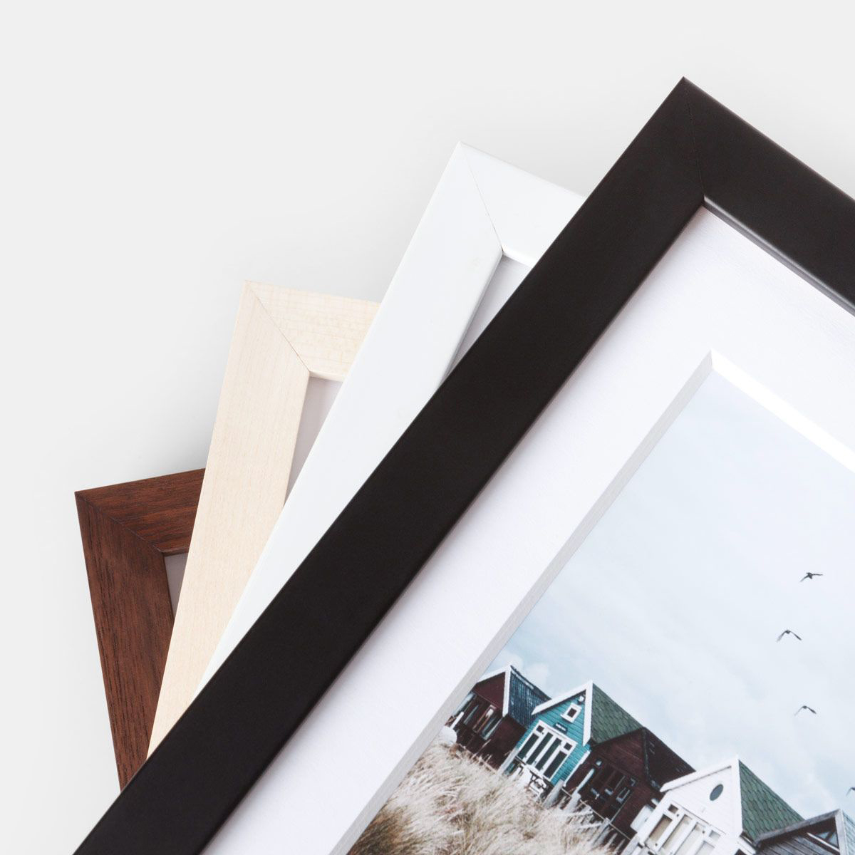 photos frames