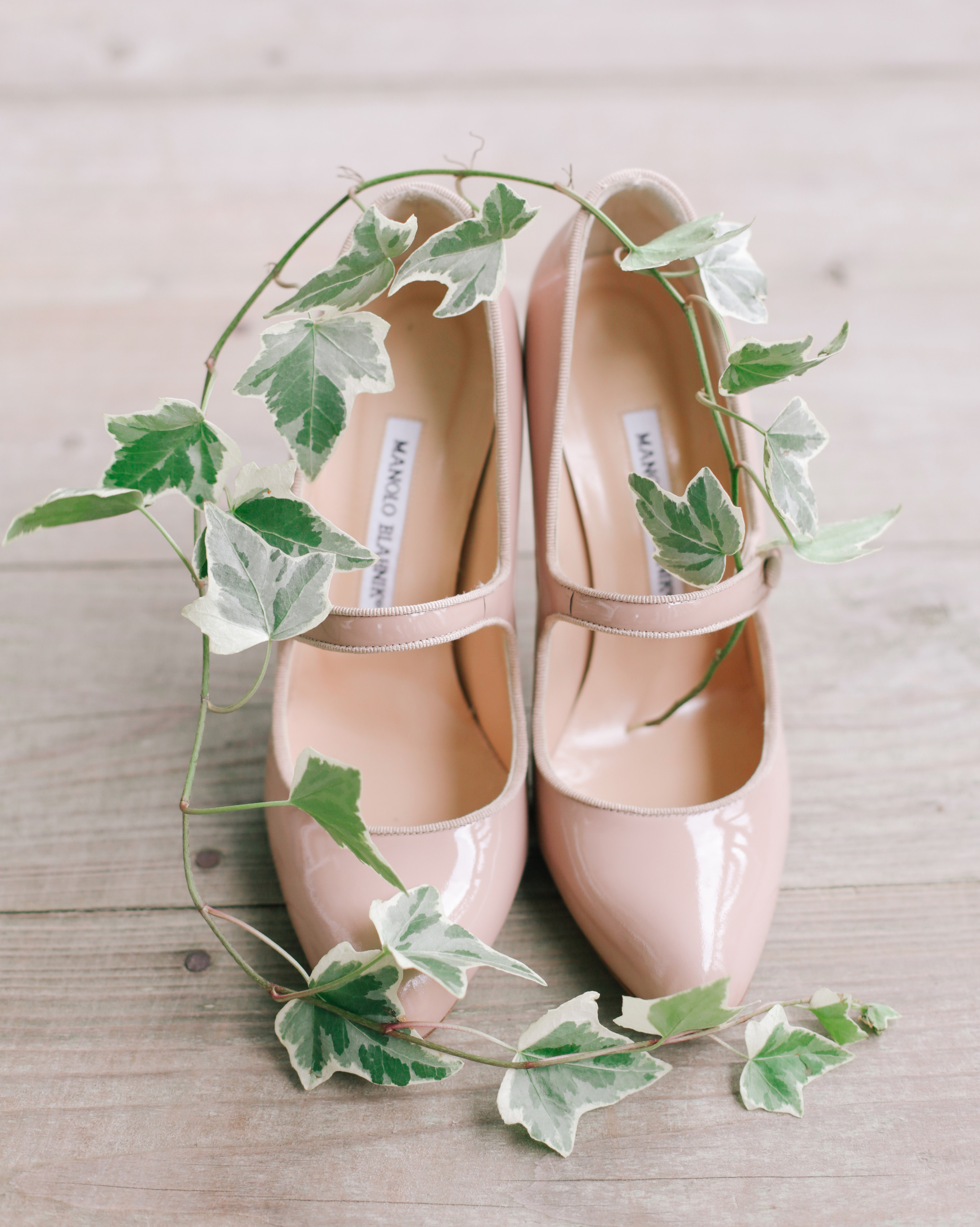 destiny-taylor-wedding-shoes-15-s112347-1115.jpg