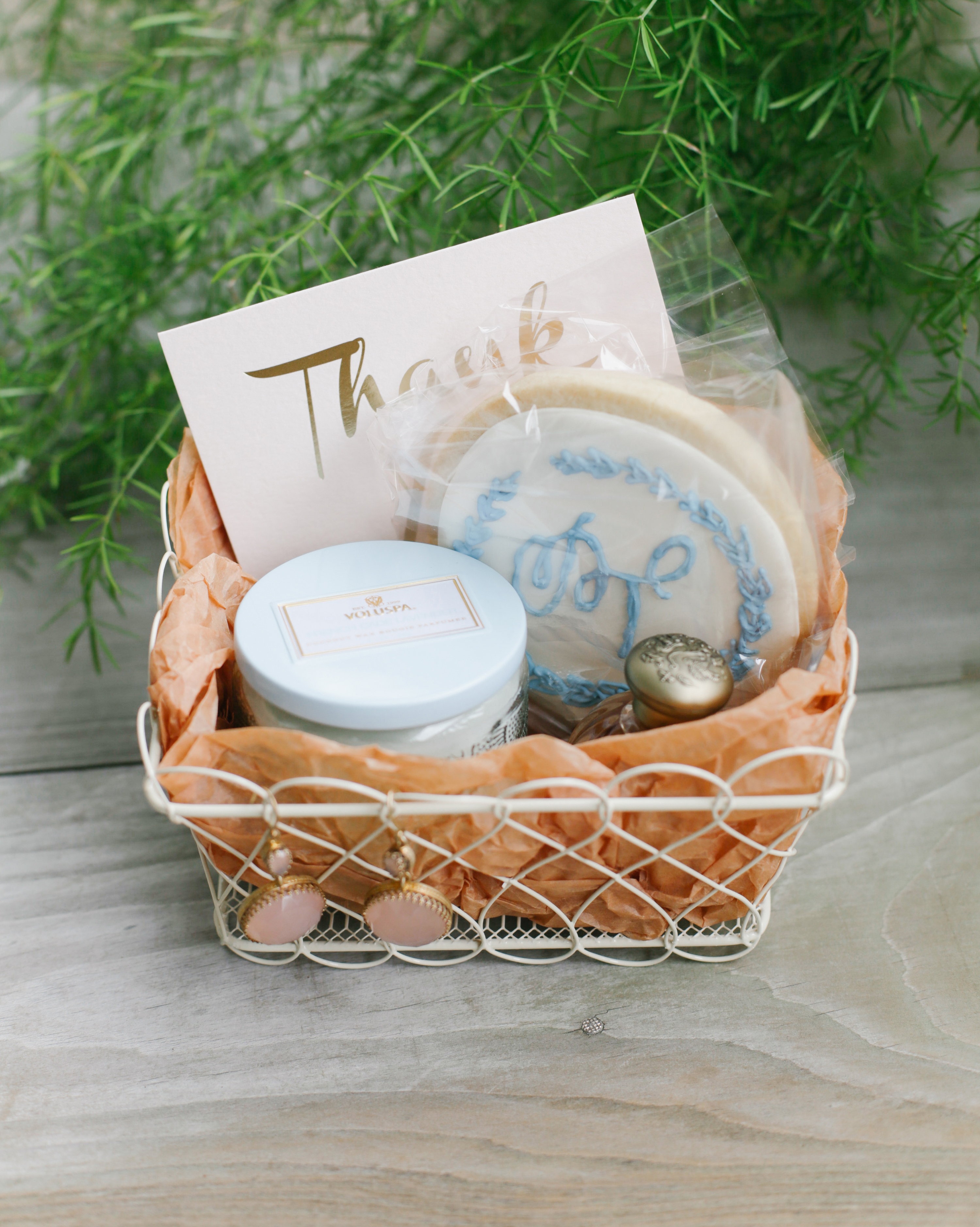 destiny-taylor-wedding-favor-25-s112347-1115.jpg