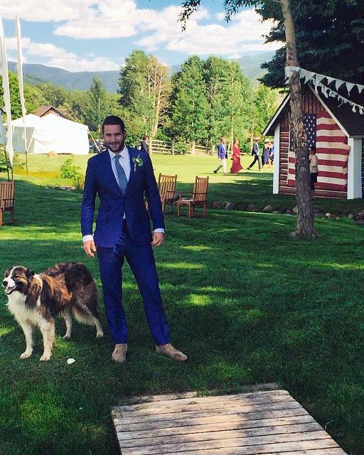 wedding-trends-european-garden-party-1115.jpg