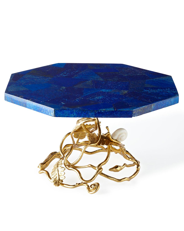 wedding-cake-stands-michael-aram-lapis-lazuli-1115.jpg