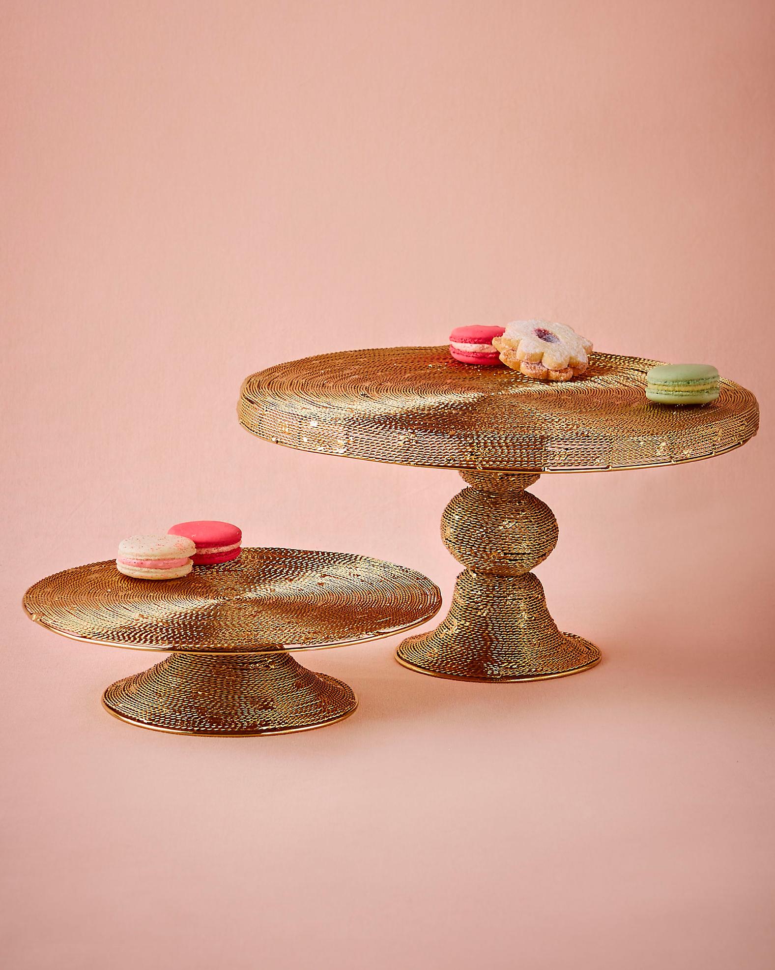 wedding-cake-stands-bhldn-1115.jpg