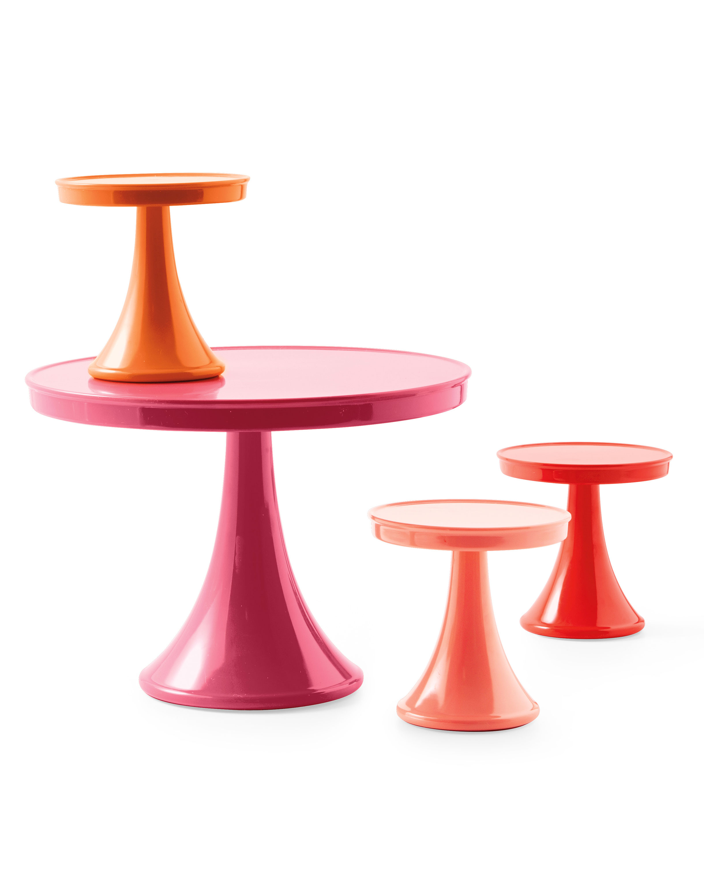 m-in-love-with-cake-cupcake-color-stands-0254-d112722.jpg