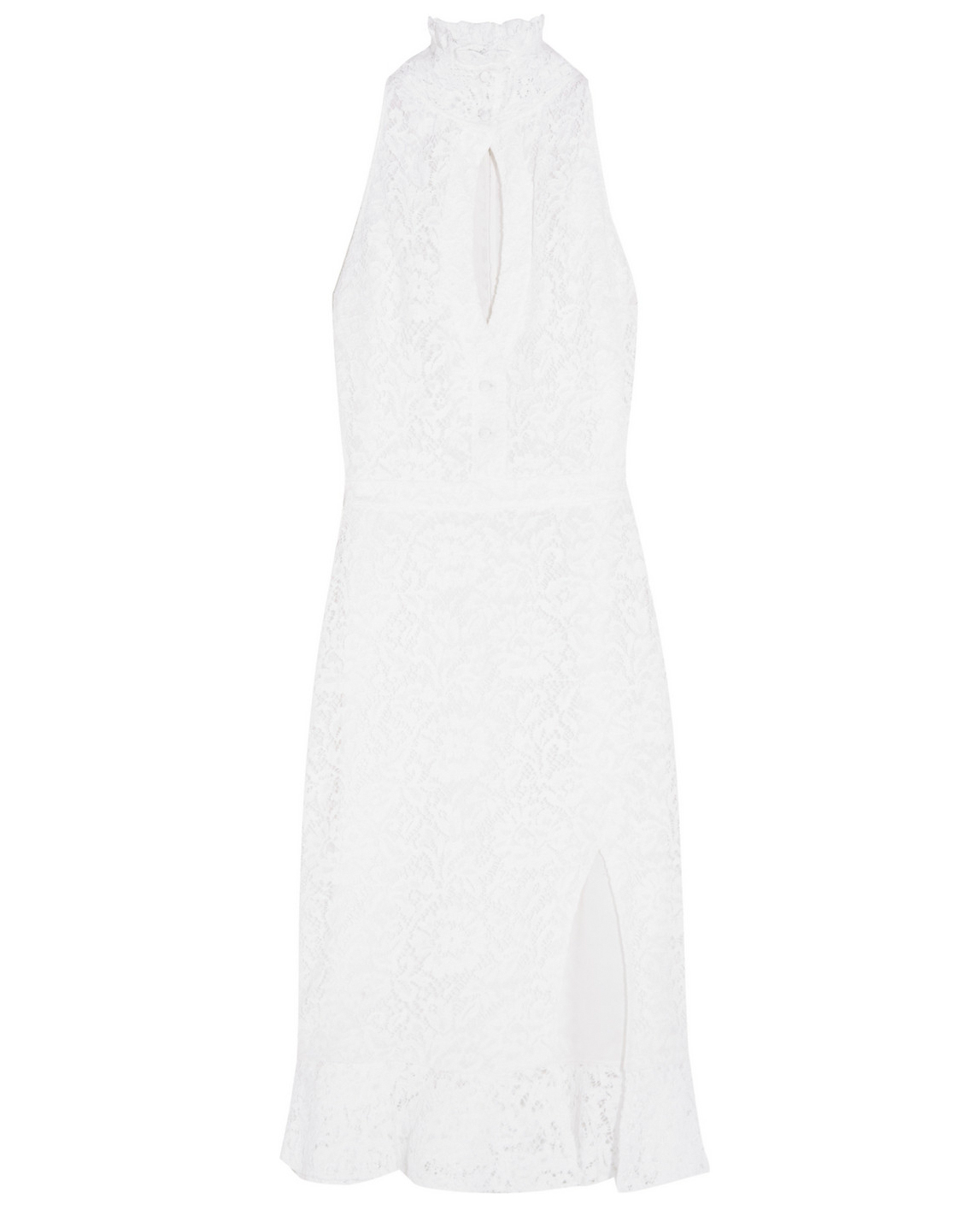 little-white-dress-altuzarra-nap-1115.jpg