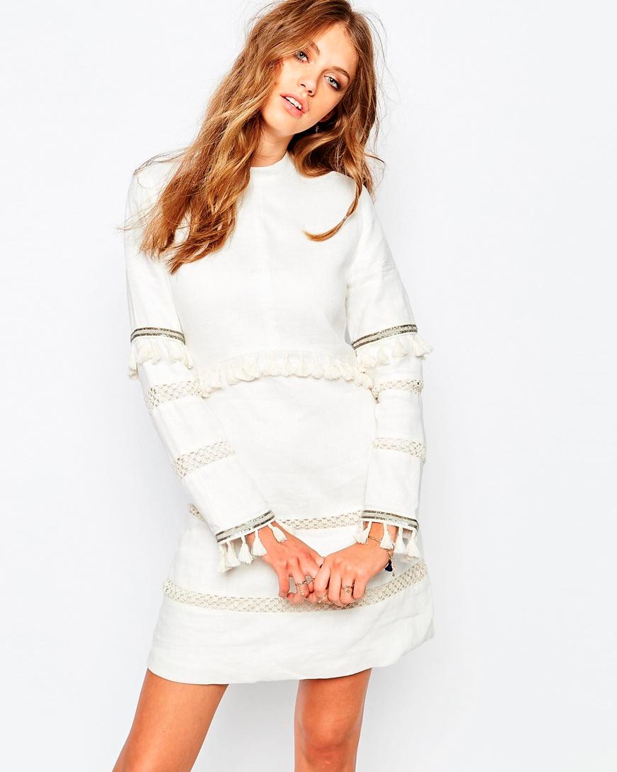 little-white-dress-asos-stevie-may-221-1115.jpg
