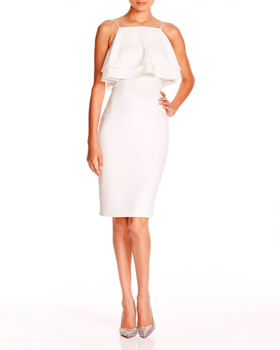 little-white-dress-finders-keepers-1115.jpg