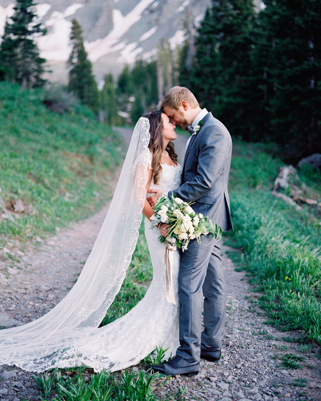 mckenzie-brandon-wedding-couple-115-s112364-1115.jpg