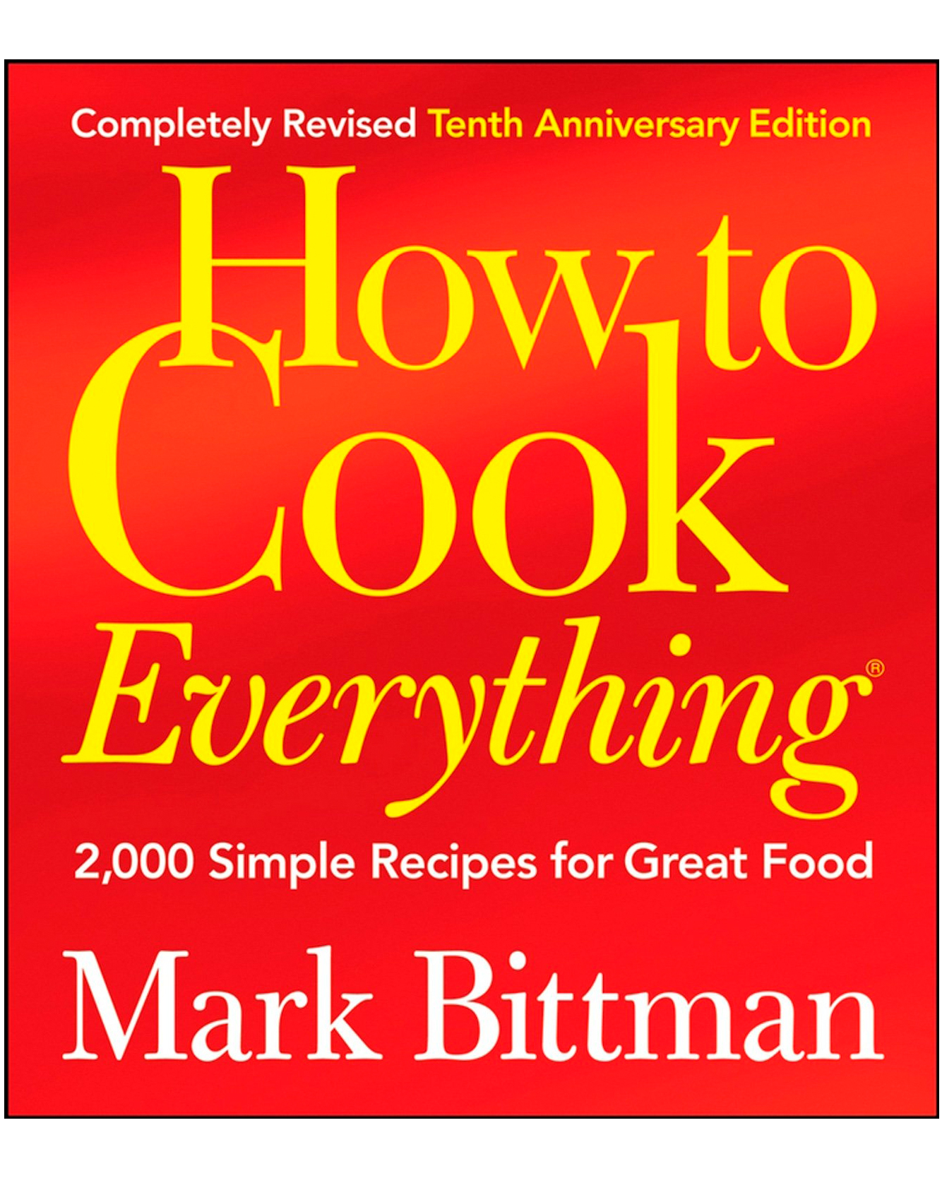 newlywed-cookbooks-how-to-cook-everything-1015.jpg