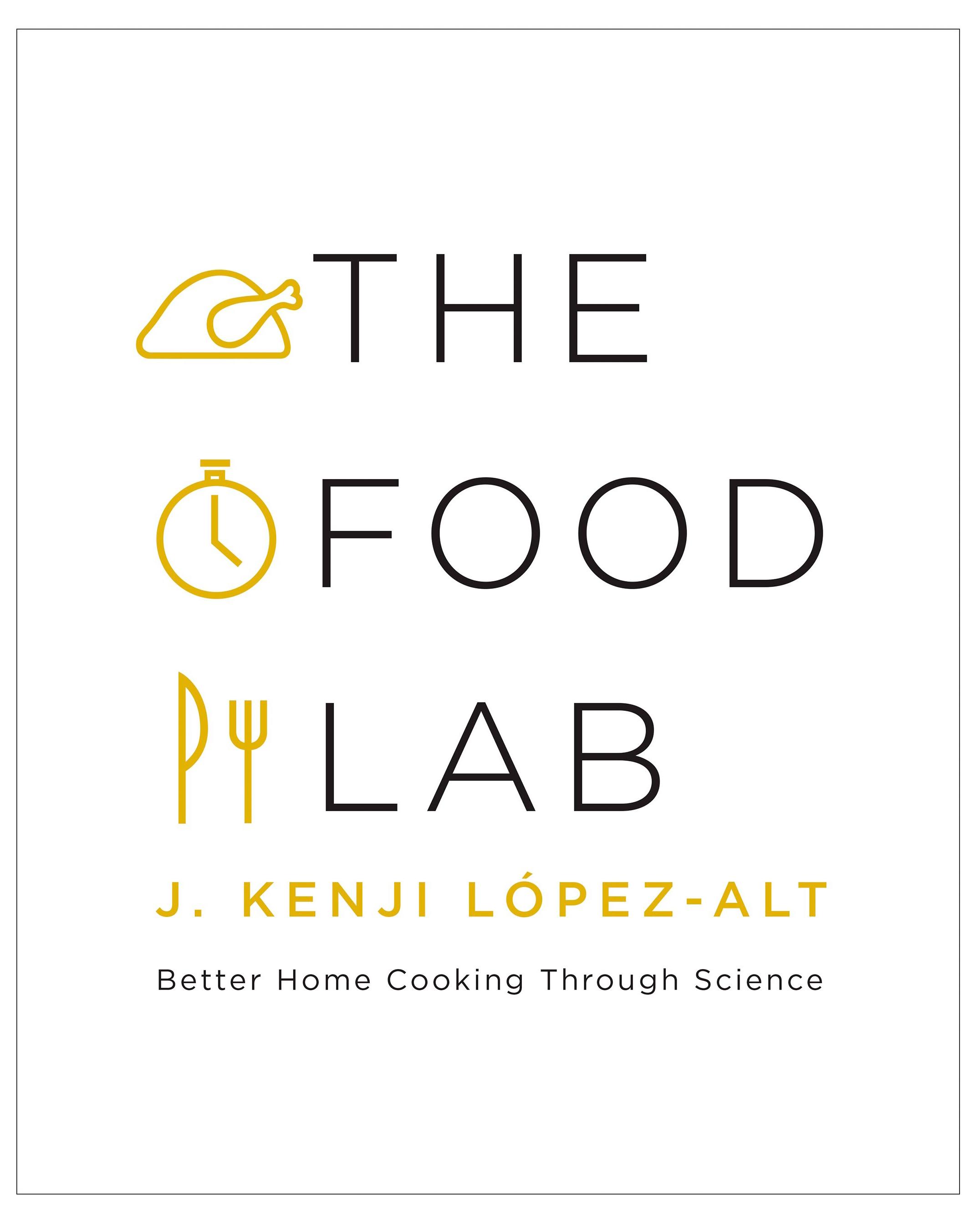 newlywed-cookbooks-food-lab-1015.jpg