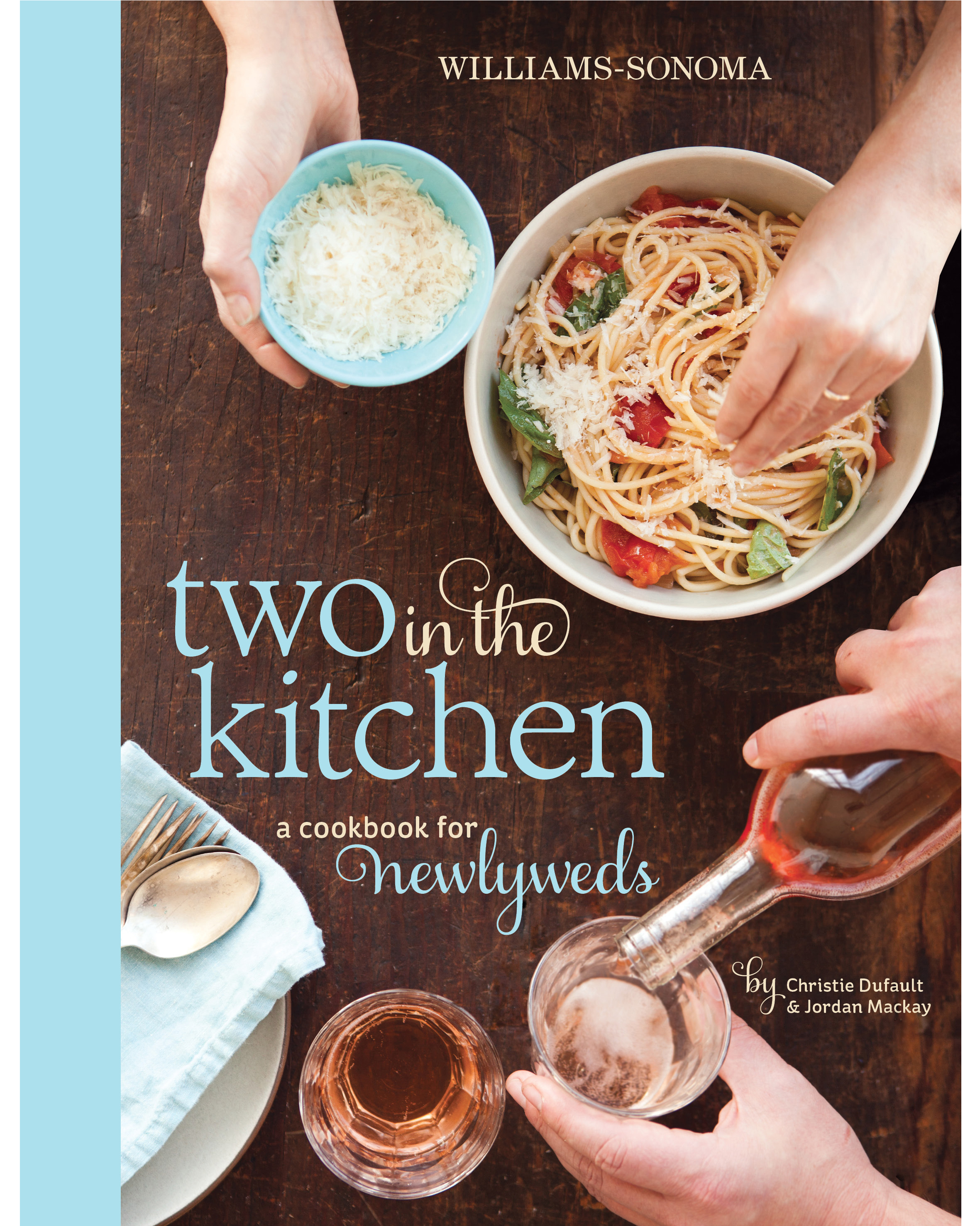 newlywed-cookbooks-two-kitchen-1015.jpg