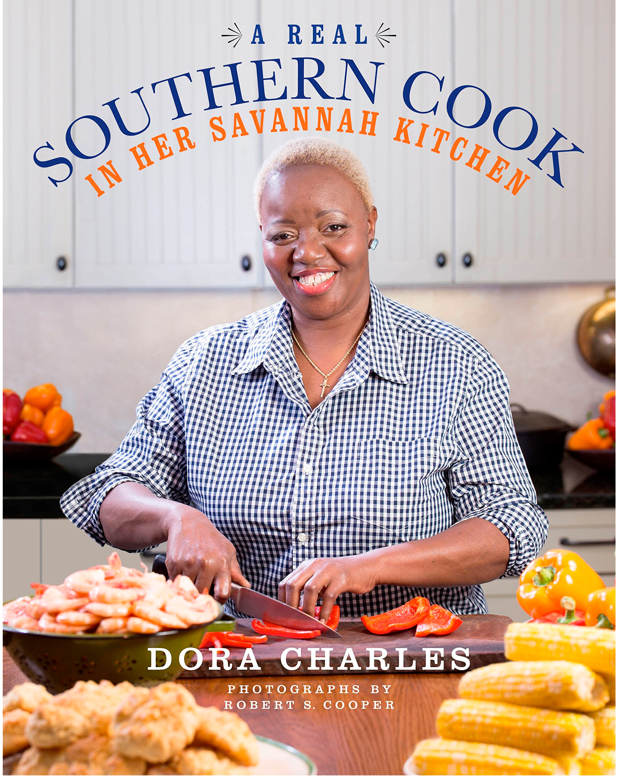 newlywed-cookbooks-southern-cook-1015.jpg