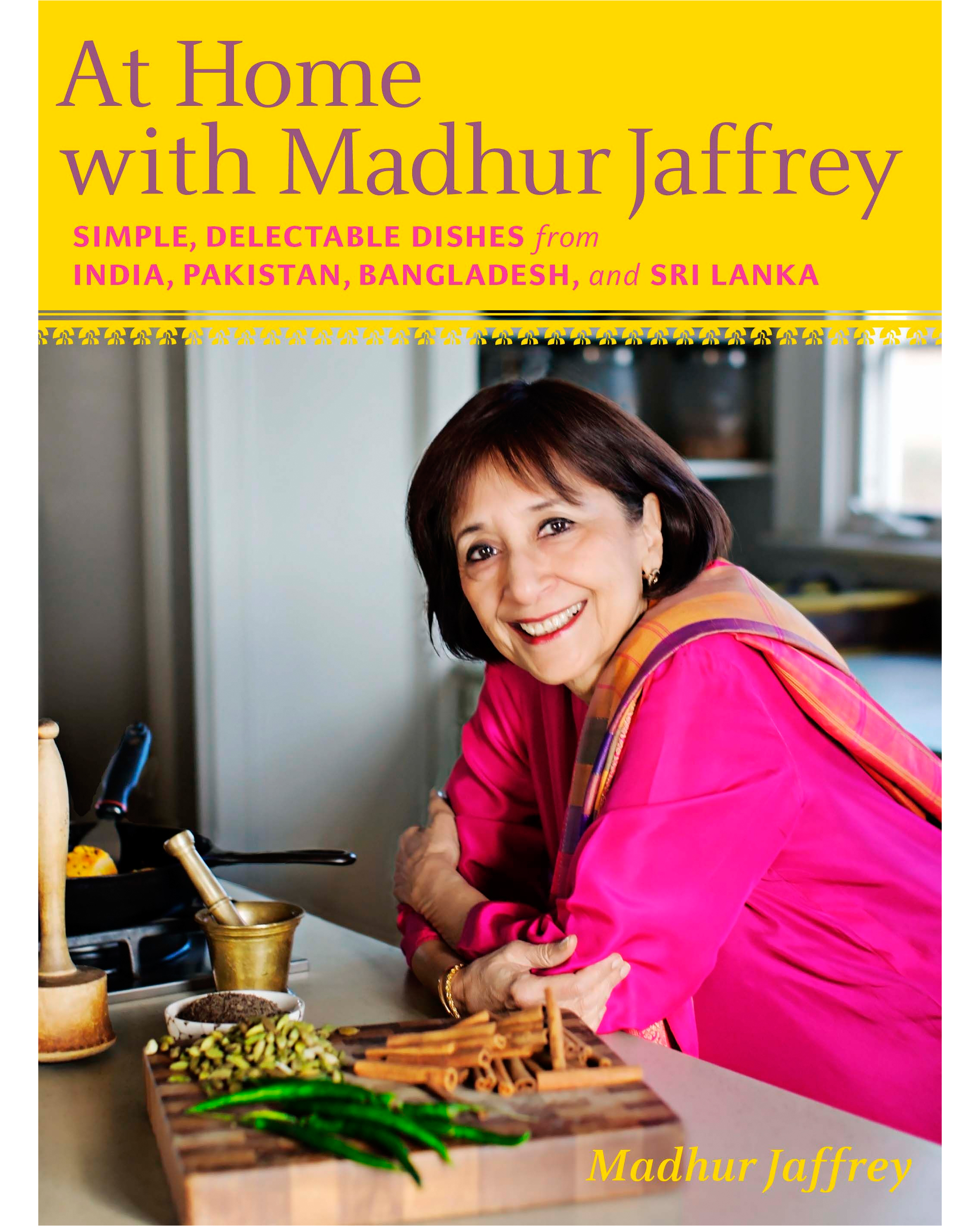 newlywed-cookbooks-at-home-madhur-jaffrey-1015.jpg