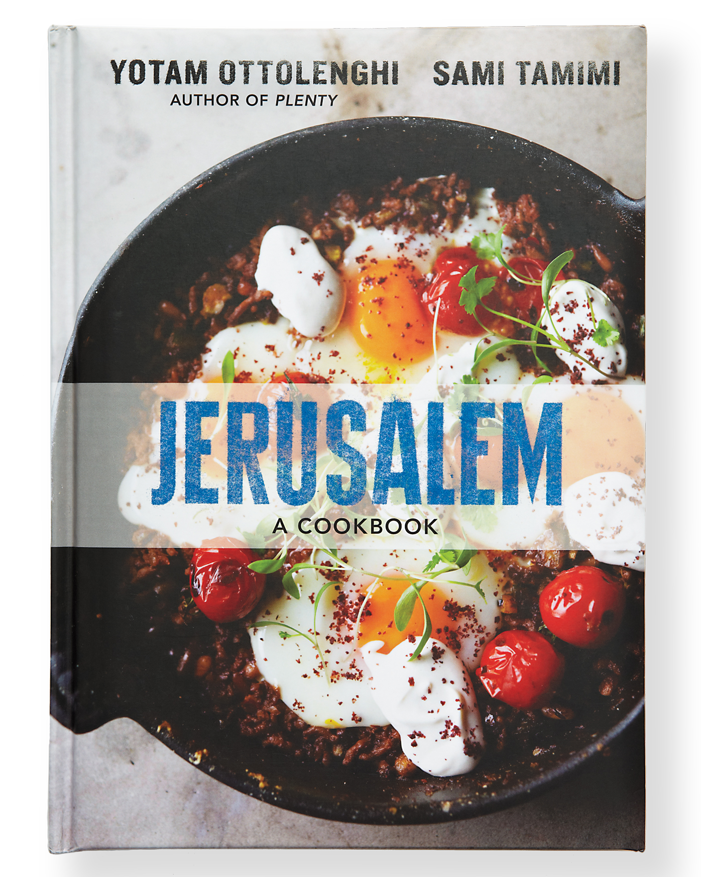 jerusalem-049-mld109433.jpg