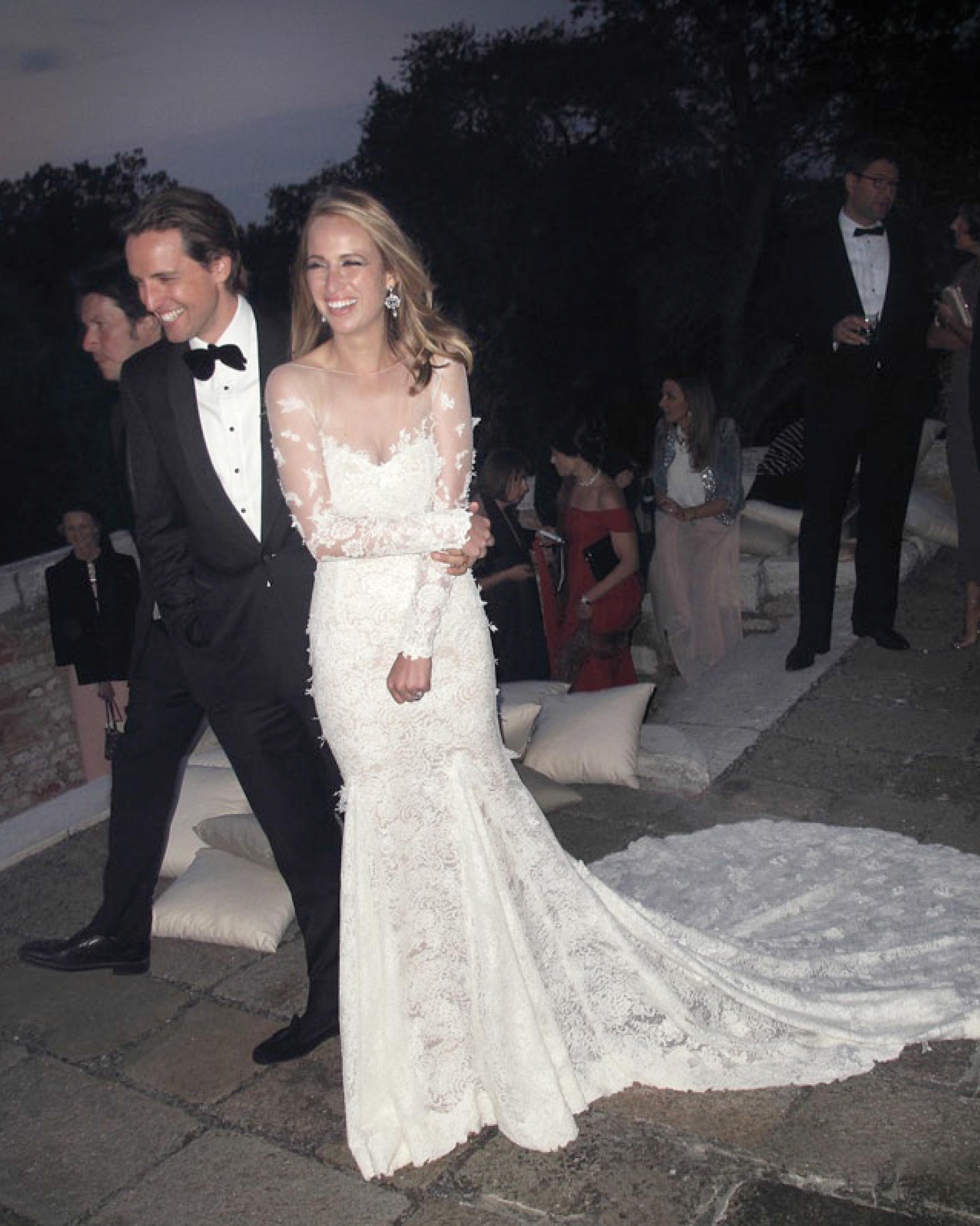 n-wedding-s112480.jpg