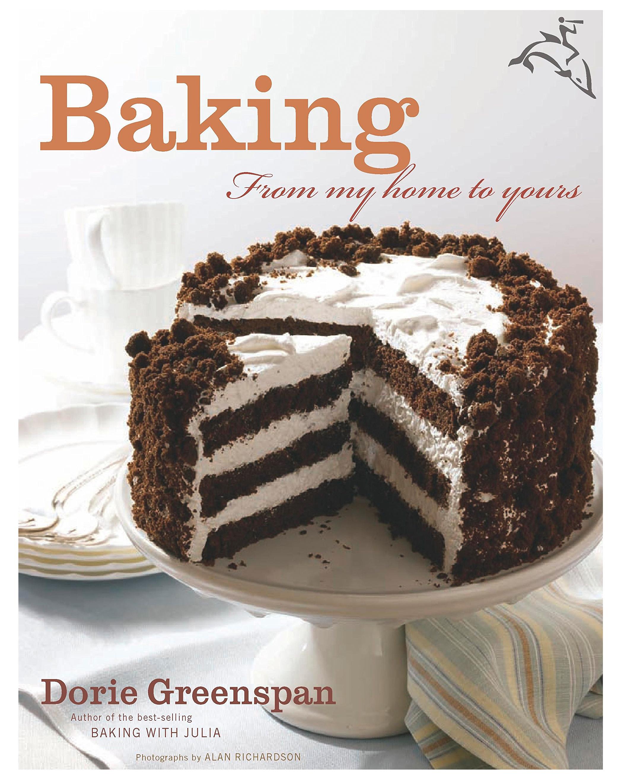newlywed-cookbooks-baking-1015.jpg