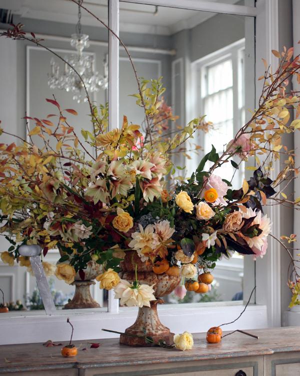 underrated-flowers-forsythia-saipura-met-building-1115.jpg