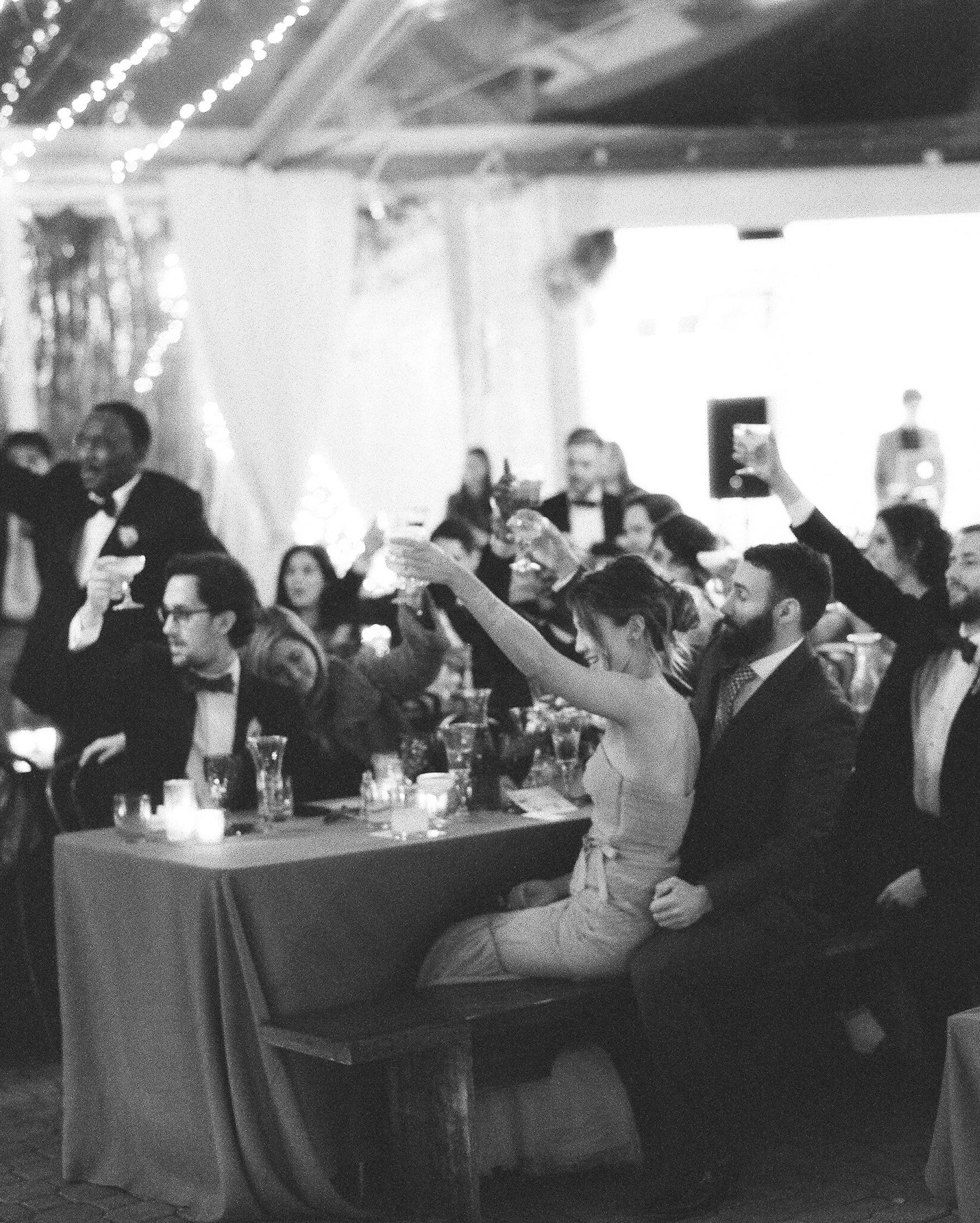 stacey-adam-wedding-toast-0103-s112112-0815.jpg