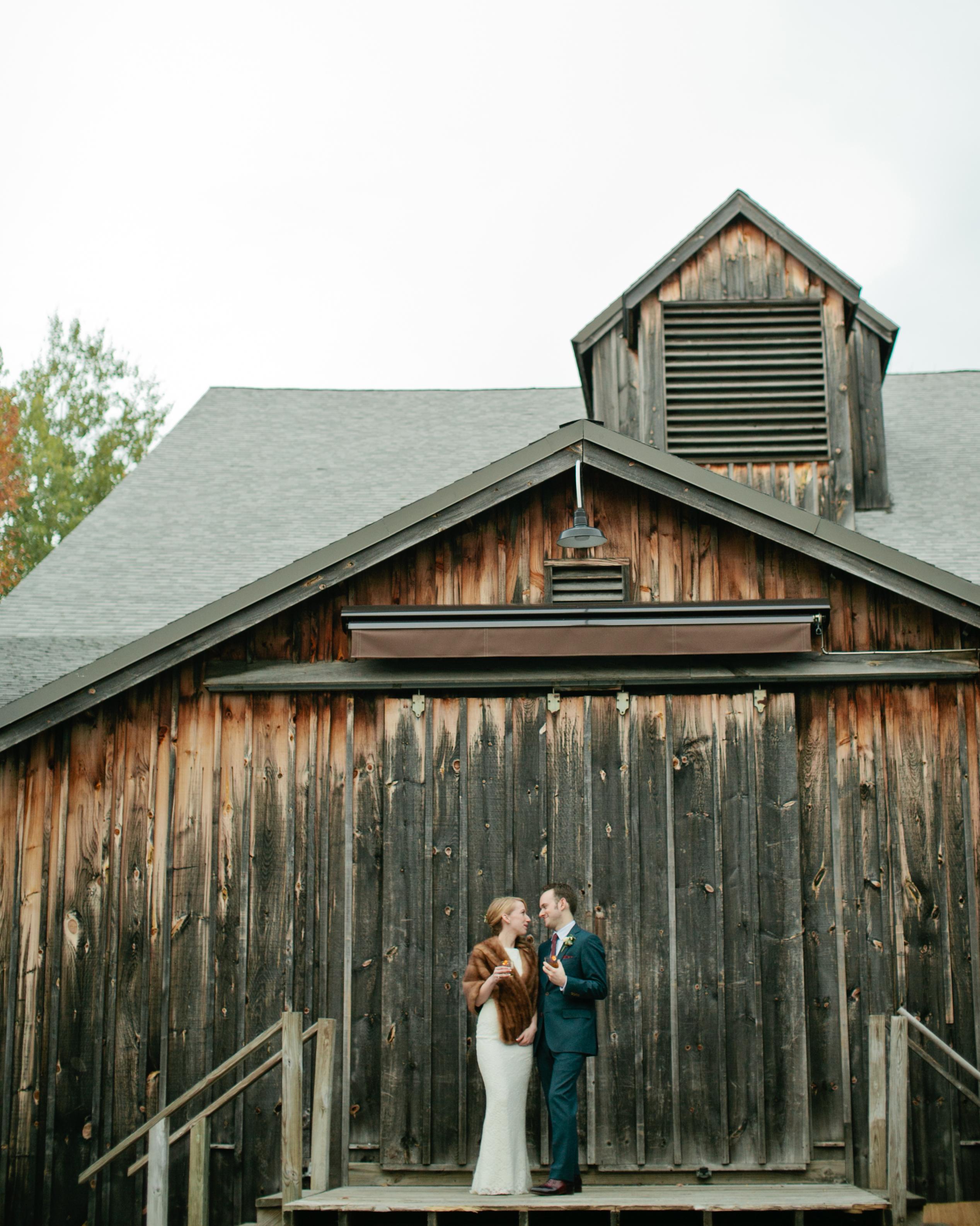 jess-steve-wedding-couple-146-s112362-1115.jpg