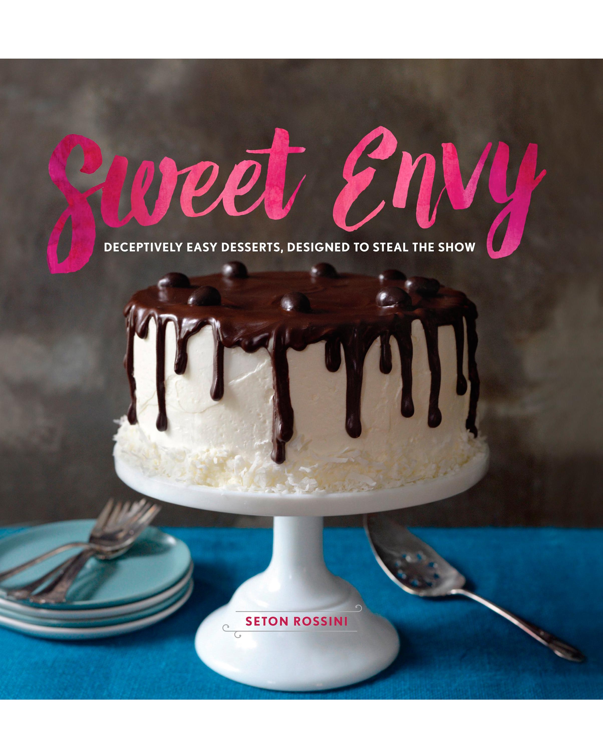 newlywed-cookbooks-sweet-envy-1015.jpg