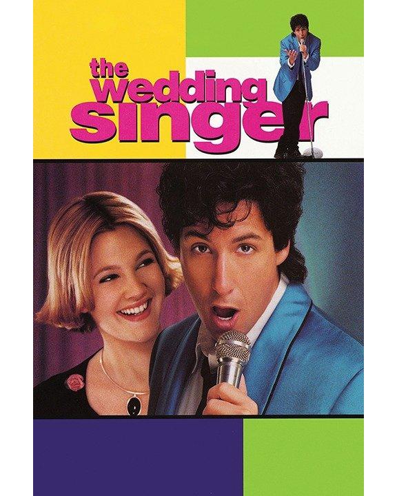 wedding-movies-the-wedding-singer-1115.jpg