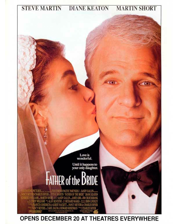 wedding-movies-father-of-the-bride-1115.jpg