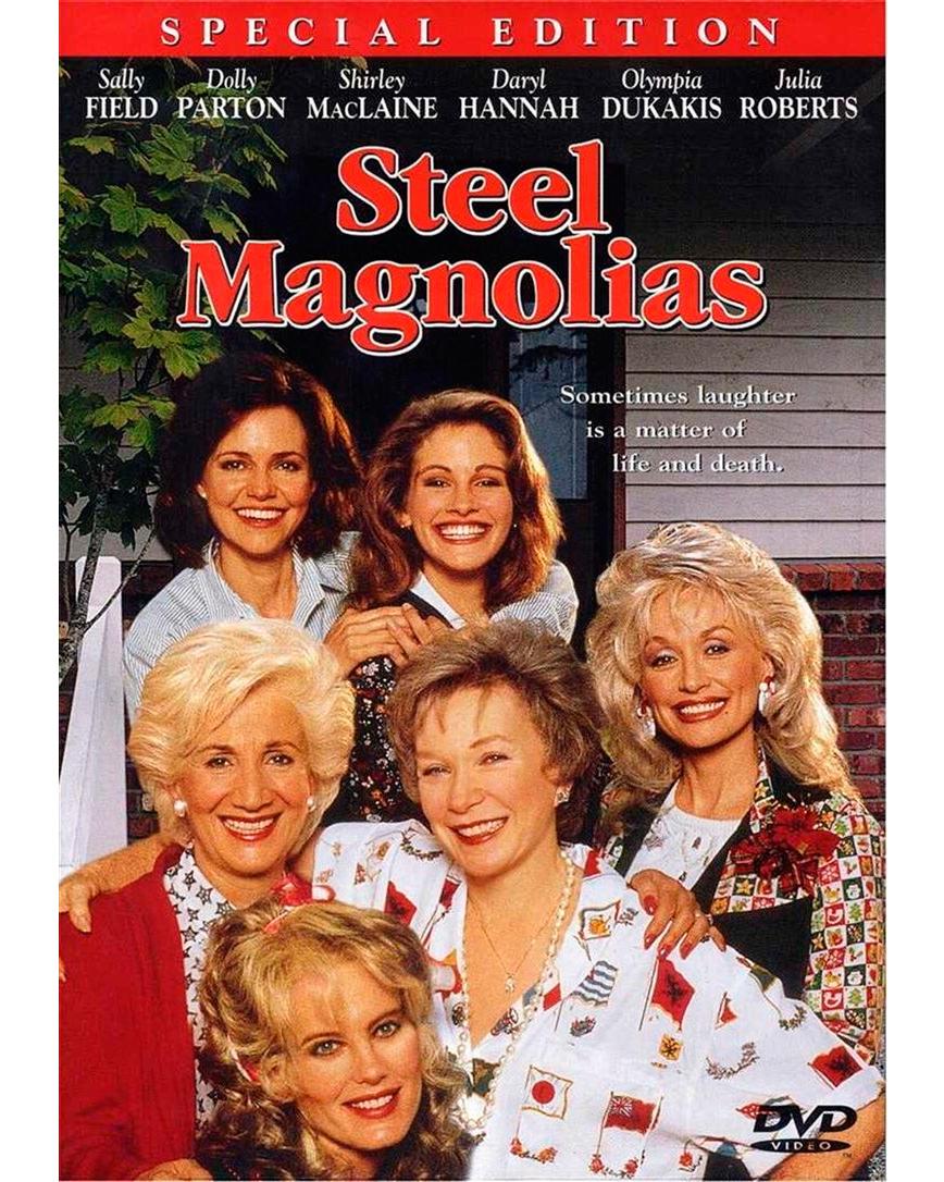wedding-movies-steel-magnolias-1115.jpg