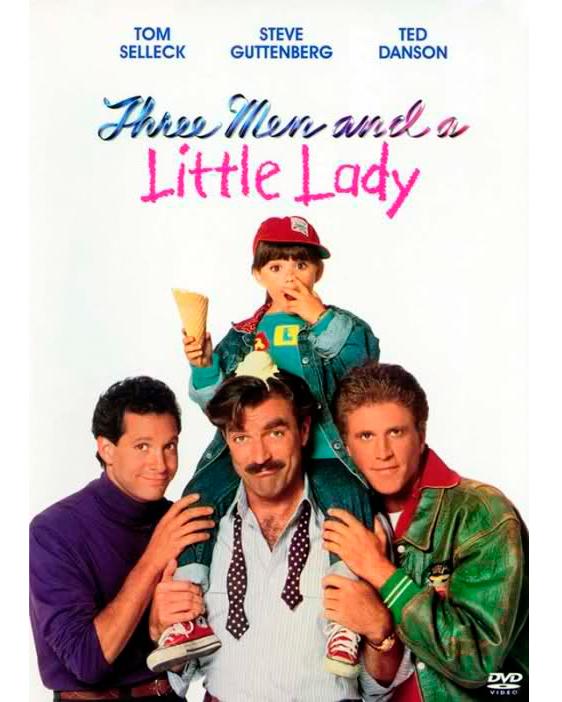 wedding-movies-three-men-and-a-little-lady-1115.jpg