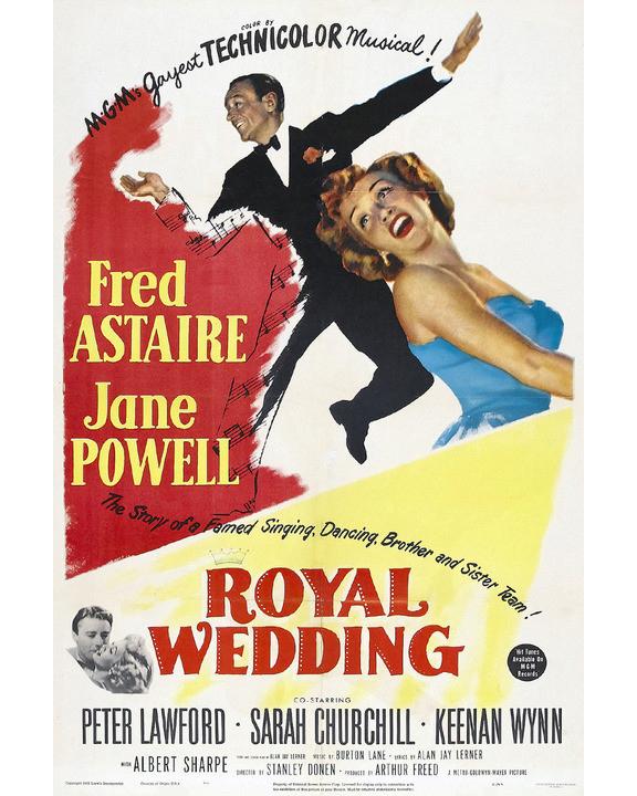 wedding-movie-royal-wedding-1115.jpg
