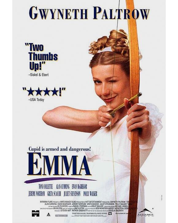 wedding-movies-emma-1115.jpg