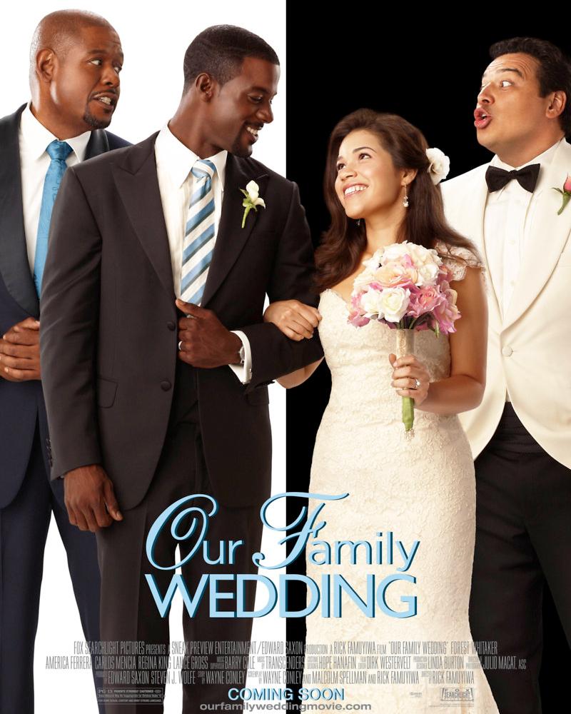 wedding-movies-our-family-wedding-1115.jpg