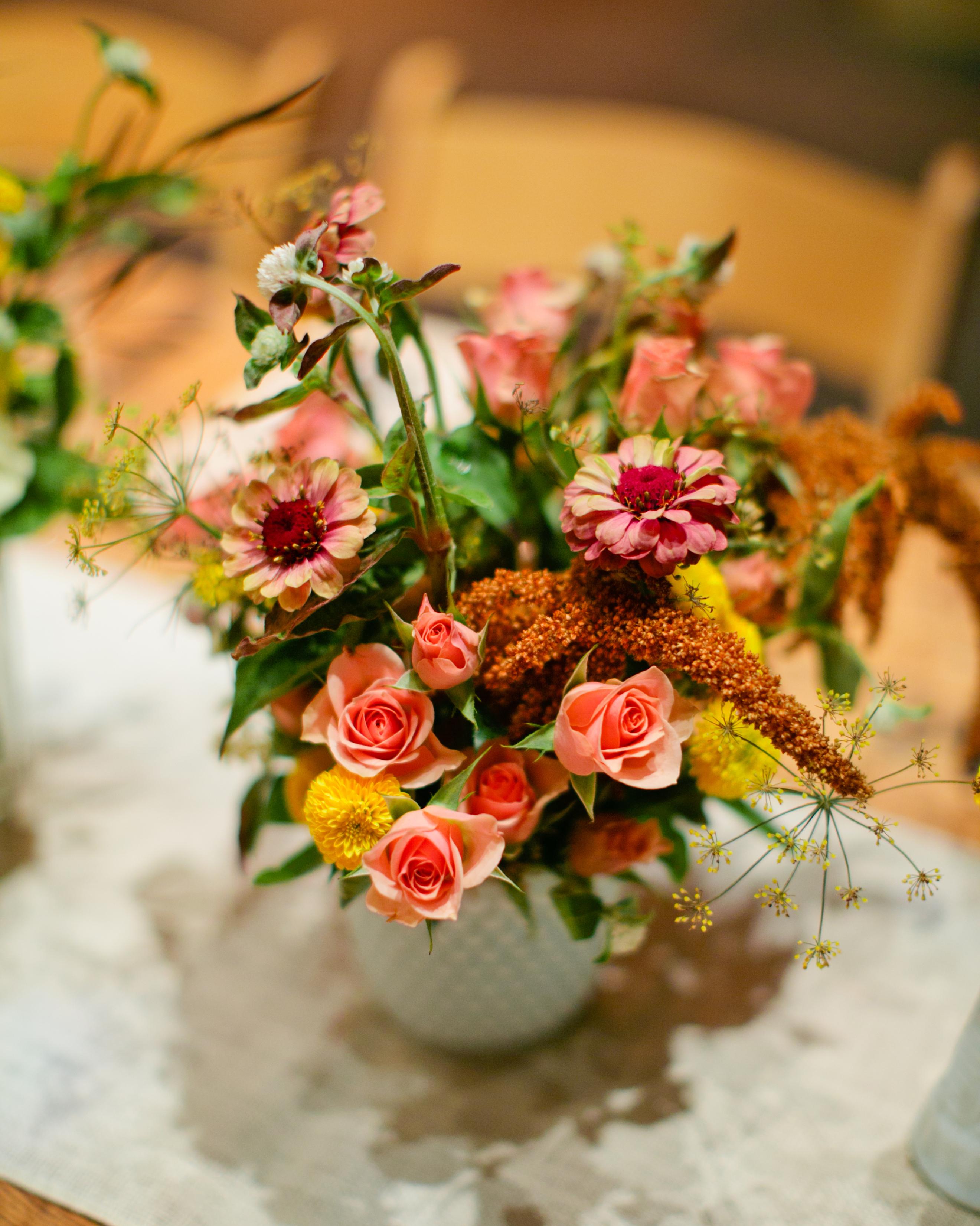 jess-steve-wedding-centerpiece-54-s112362-1115.jpg