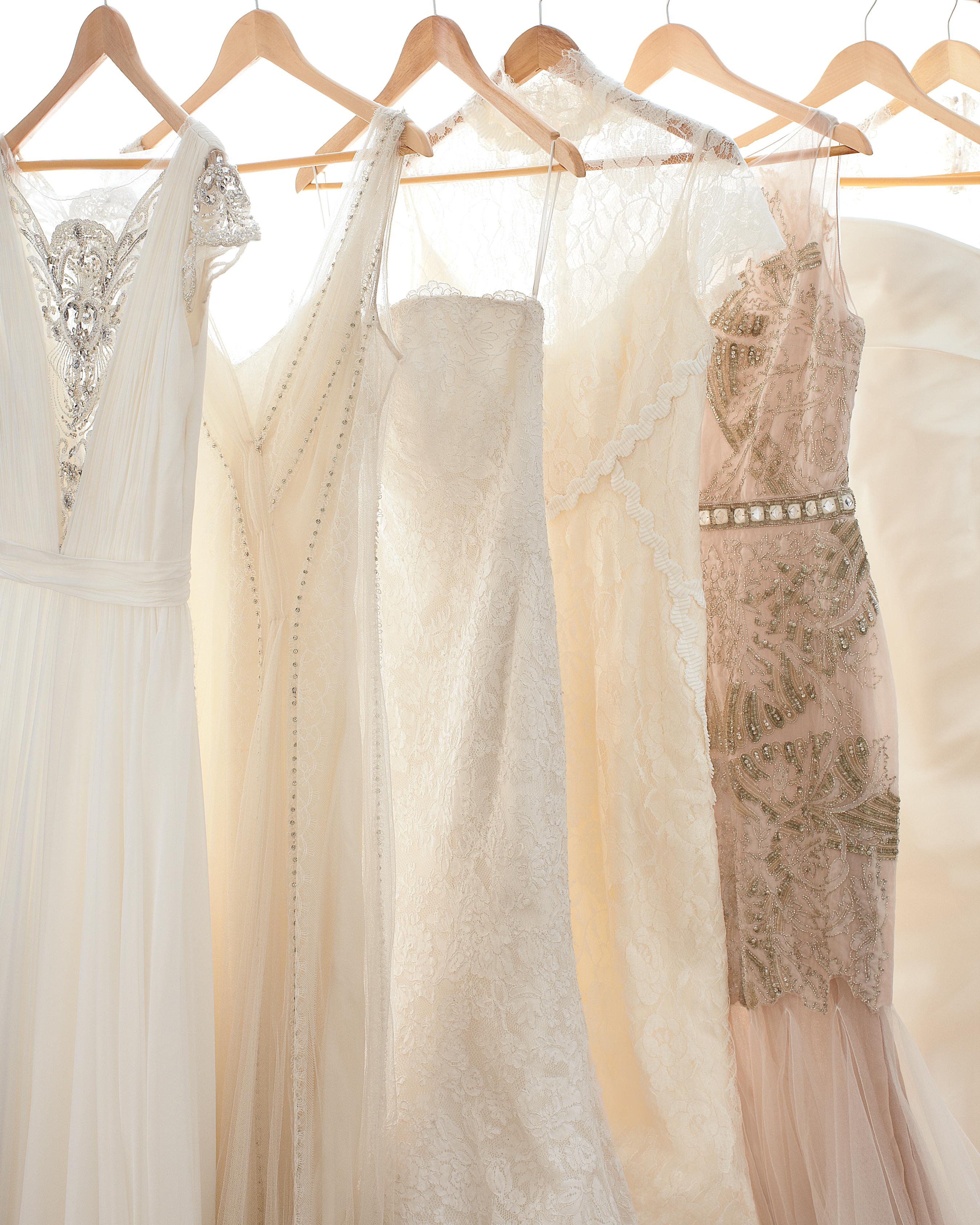 wedding-gowns-042-mwd110316.jpg