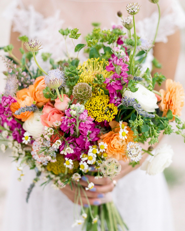 atalia-raul-wedding-bouquet-14-s112395-1215.jpg