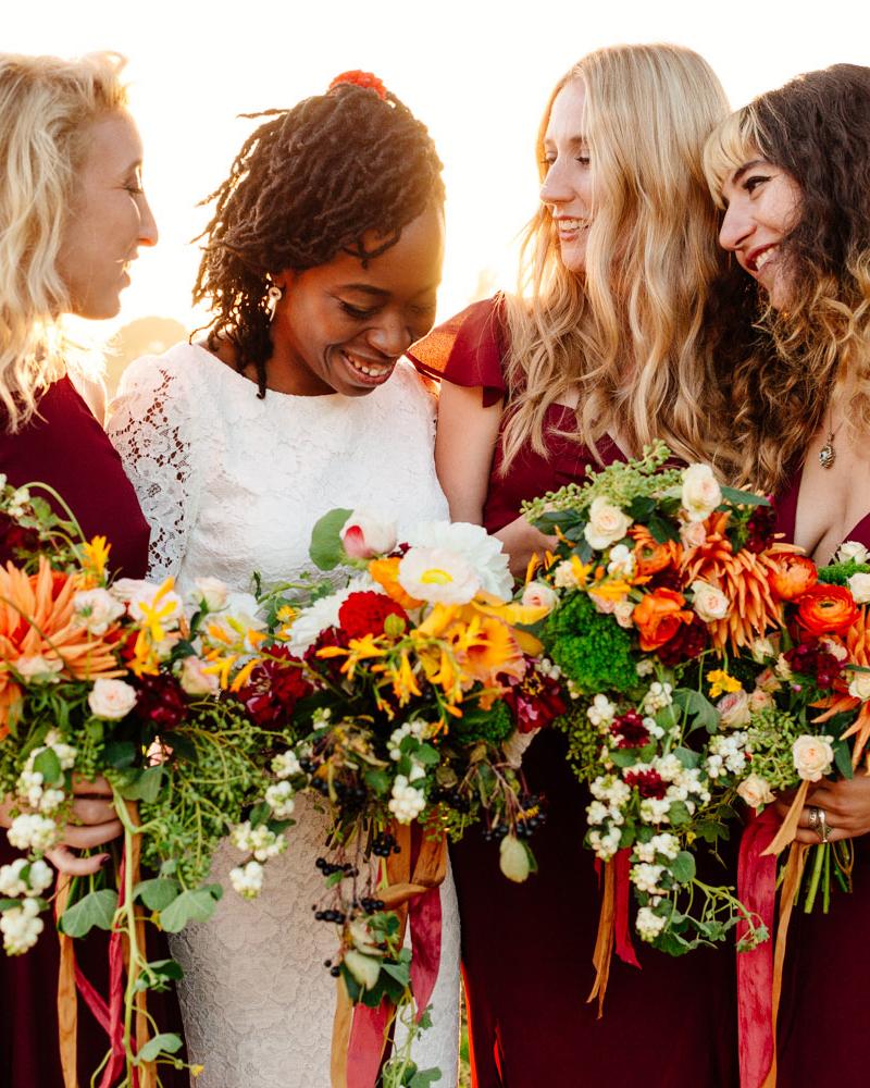 erica-jordy-wedding-bridesmaids-4614-s111971-0715.jpg