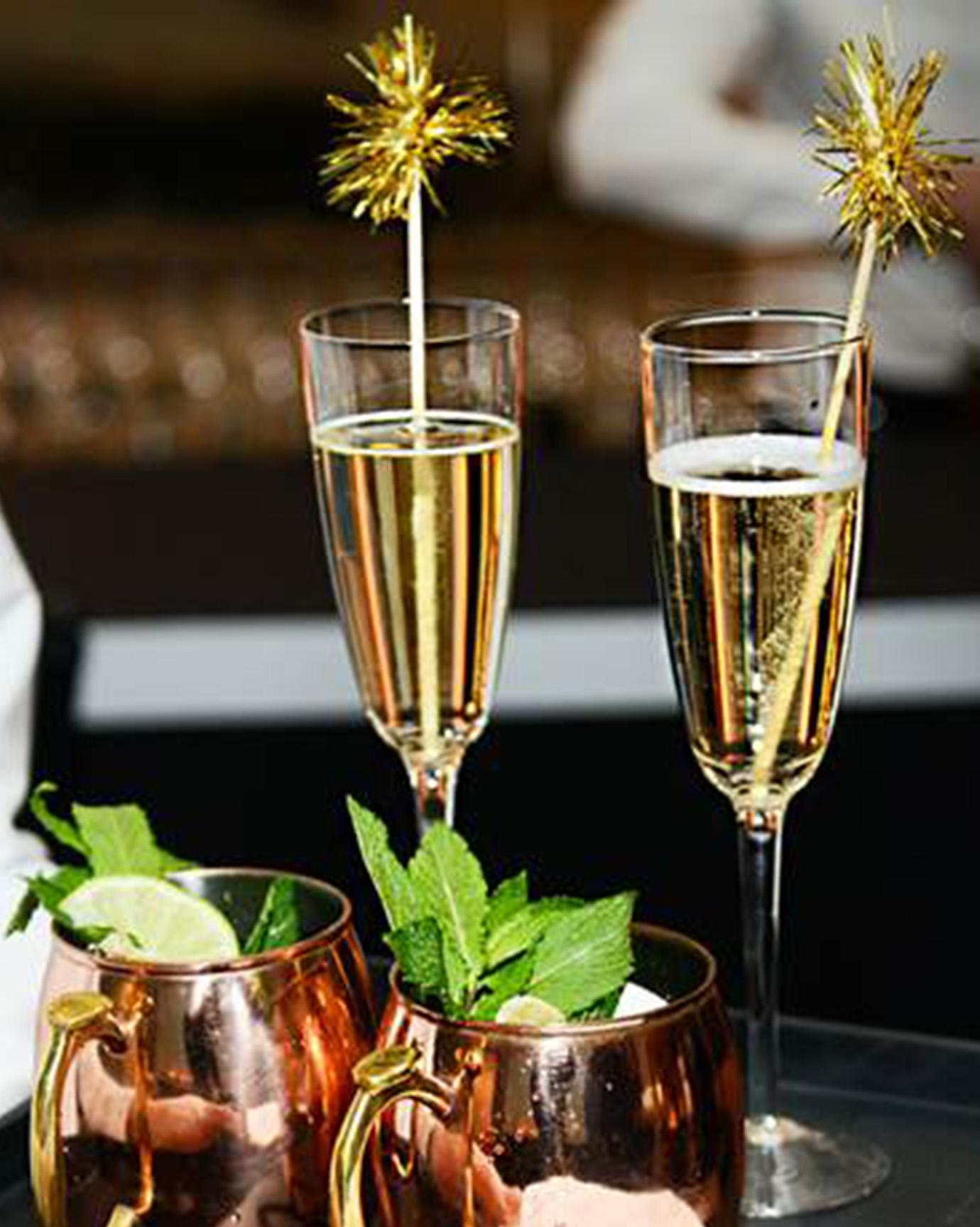 12-champagne-sparklers-1115