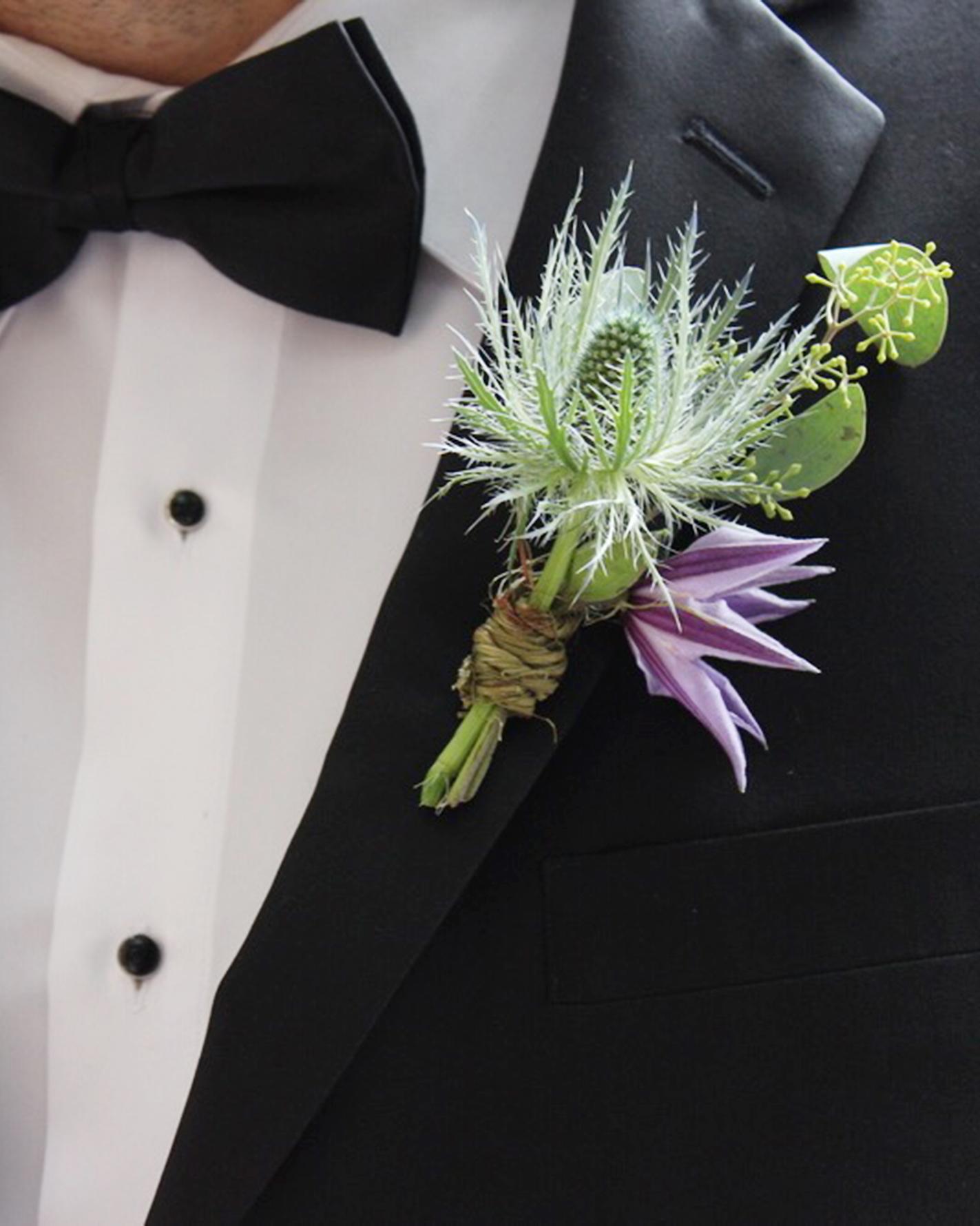 winter-wedding-boutonnieres-2-1115