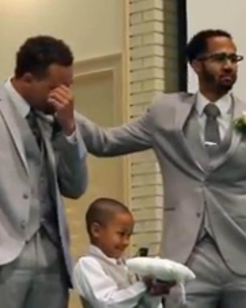 groom-crying-video-1215.jpg