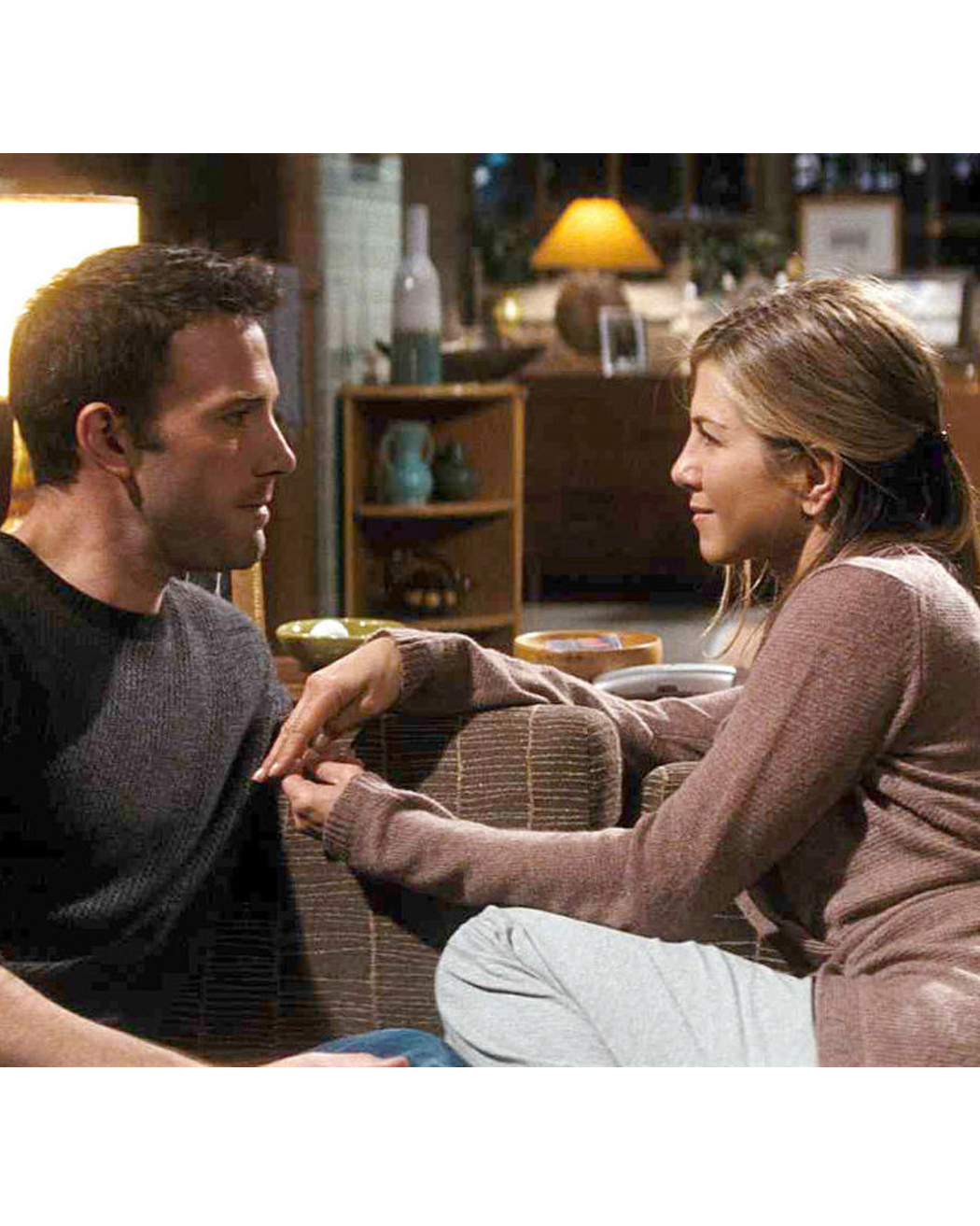 hes-just-not-that-into-you-jennifer-aniston-ben-affleck-1215.jpg