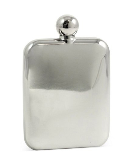 groom gift guide one kings lane flask