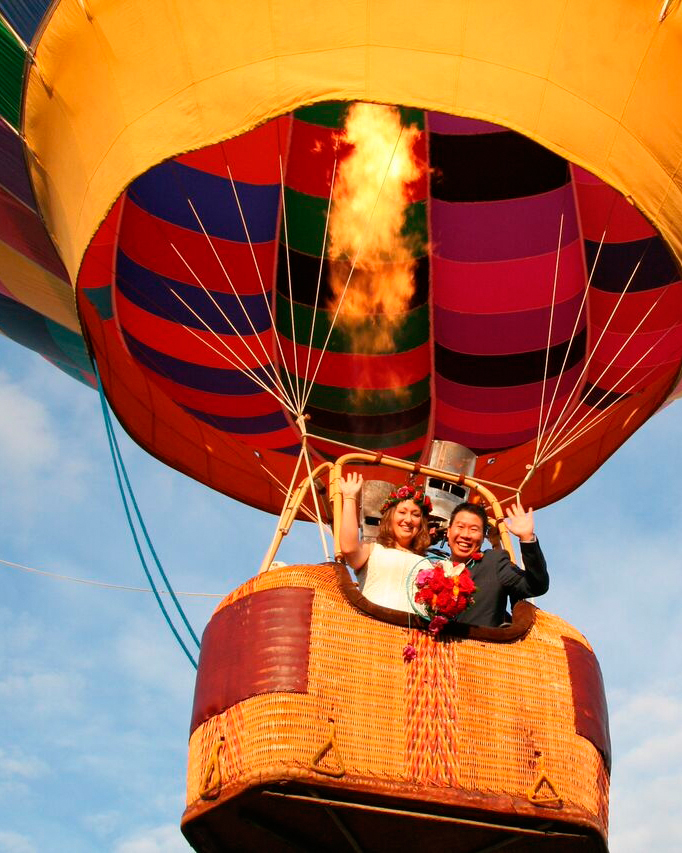 adventurous-ways-to-marry-asheville-hot-air-balloons-wedding-1215.jpg