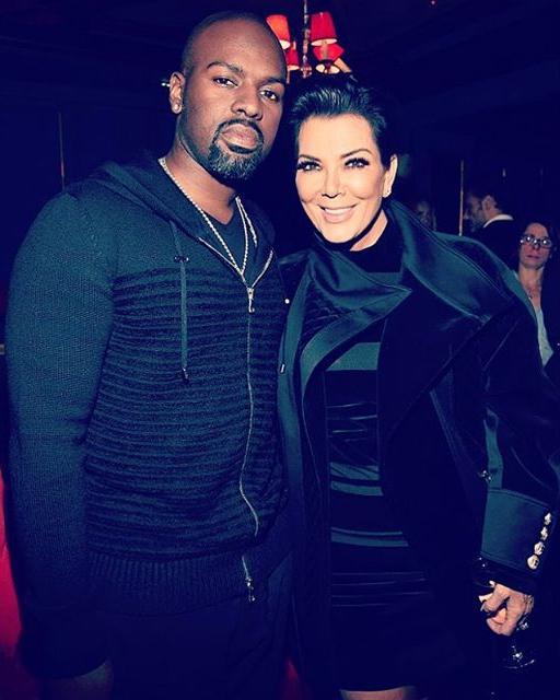 celebrity-couples-we-hope-get-engaged-kris-jenner-corey-gamble-1215.jpeg