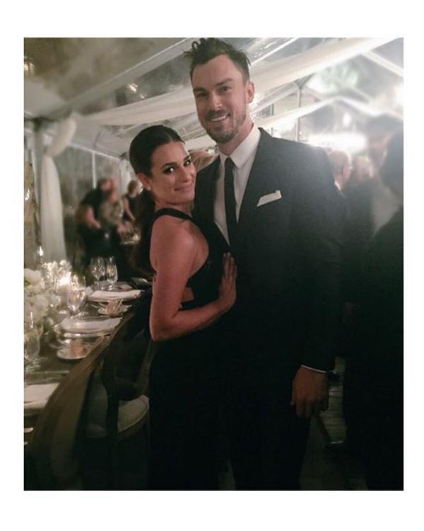 celebrity-couples-we-hope-get-engaged-lea-michele-matthew-paetz-1215.jpeg