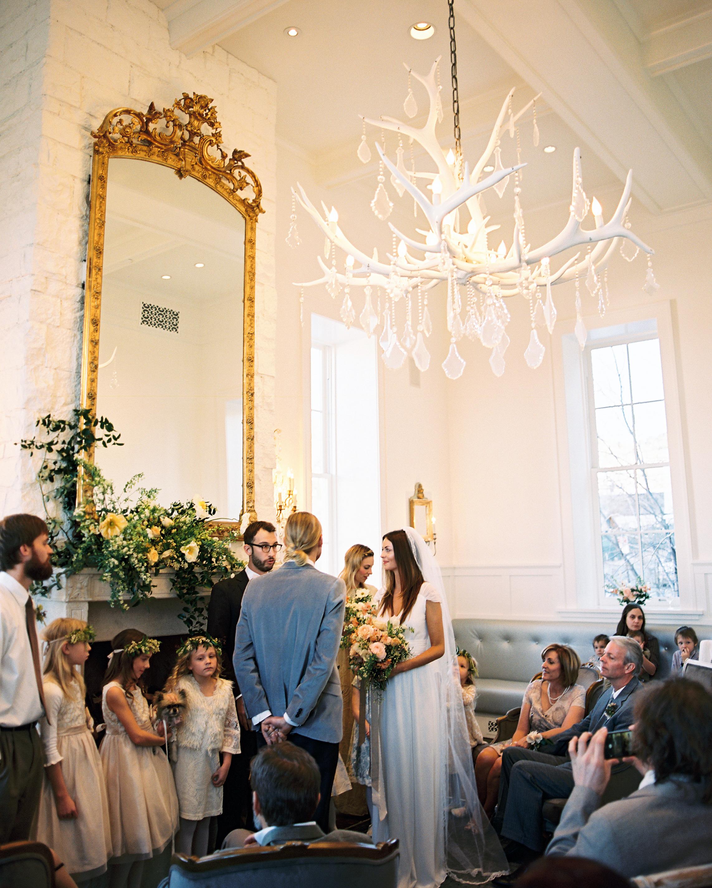 rachel-tyson-wedding-ceremony-069-s112158-0915.jpg