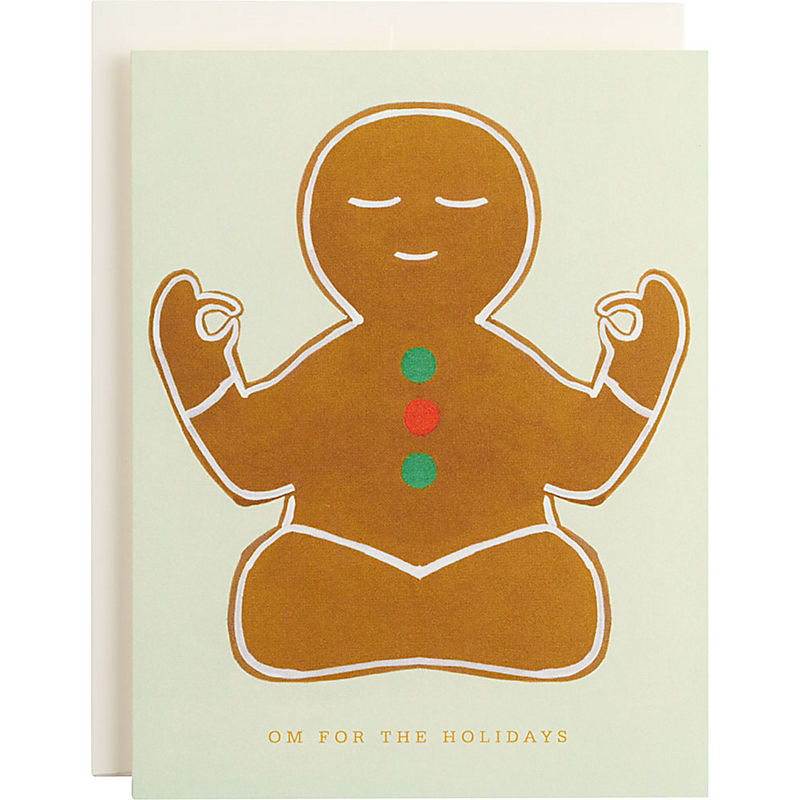 holiday cards om for holidays paper source