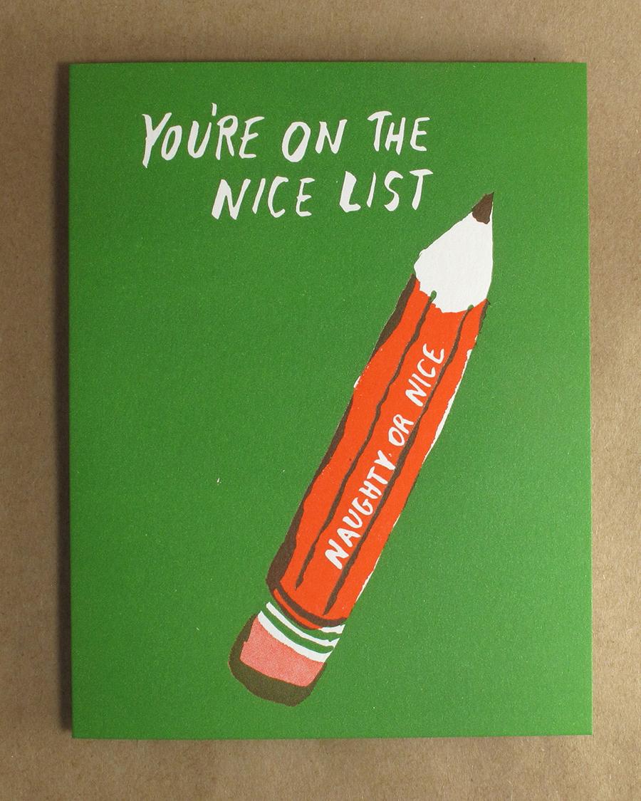holiday-card-egg-press-nice-list-1215.jpg