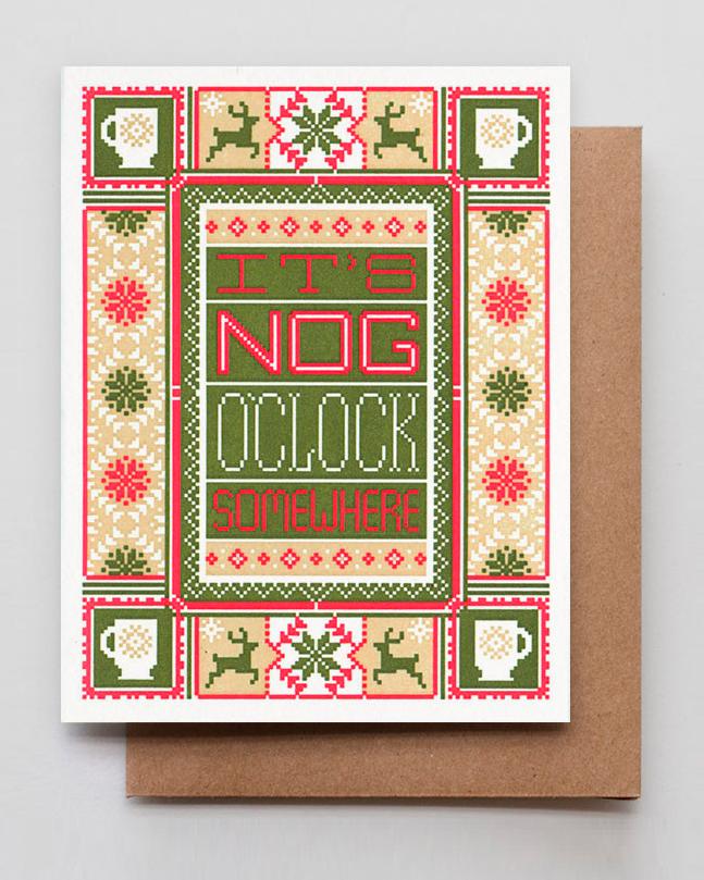holiday-card-hammerpress-nog-oclock-1215.jpg