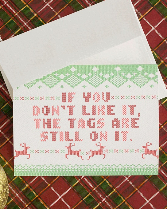 holiday-card-lucky-luxe-1215.jpg