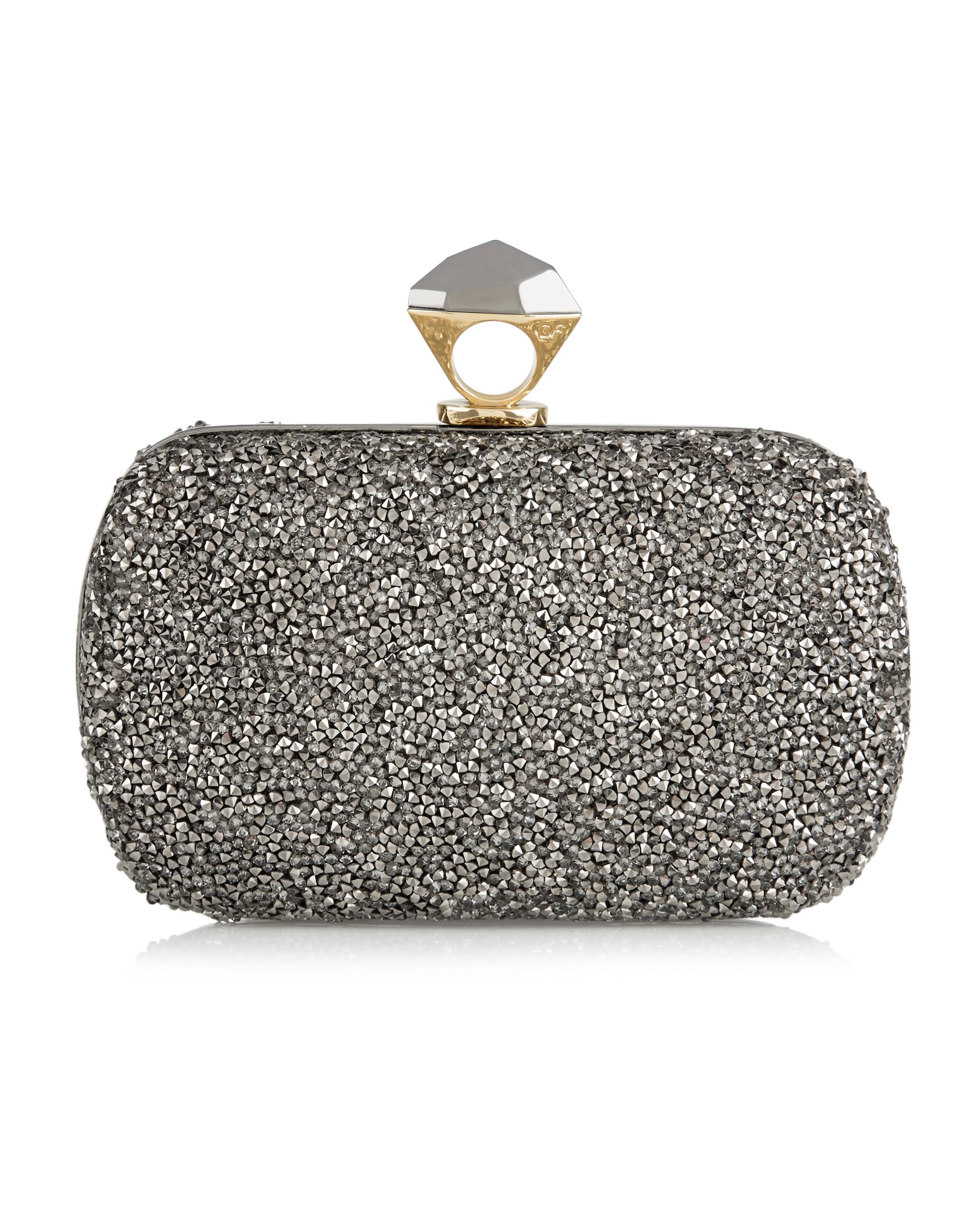 sparkly-accessories-diane-von-furstenberg-nap-1215.jpg
