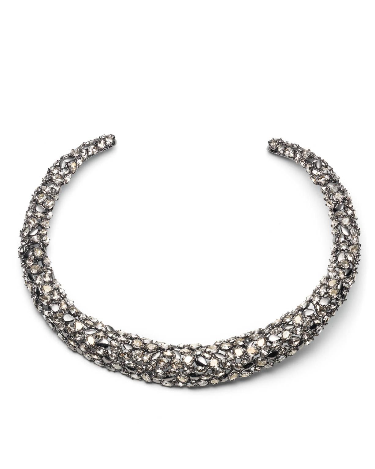 sparkly-accessories-alexis-bittar-1215.jpg